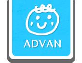 ADVAN アドバン保育事業部