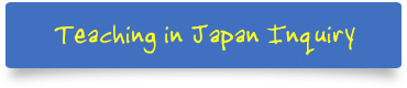 Teaching in Japan Inquiry